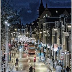 Haarlem gaat naar huis