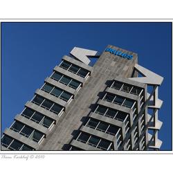 Philips Eindhoven