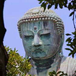 Great Budha Kamakura
