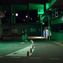 Arnhem - Groenlicht 2
