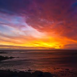 sunsetcapetown.jpg