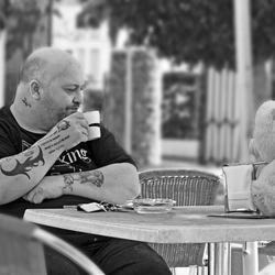 Beer en co