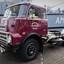 P1090238 Maassluis Furiade  DAF 2400  uit 1952   5 okt 2019