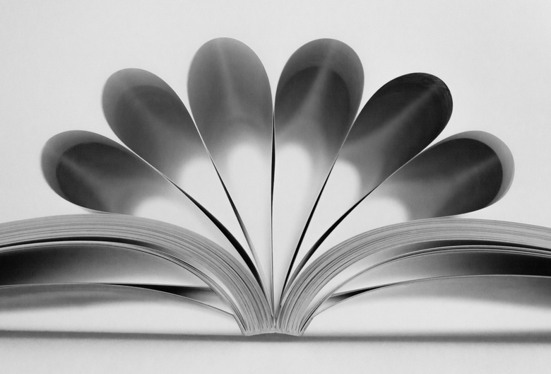 silent book - 20140903-IMG_2077-2.jpg