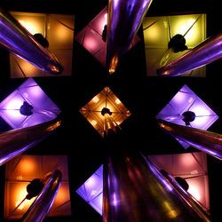 Glow Eindhoven 2012 V