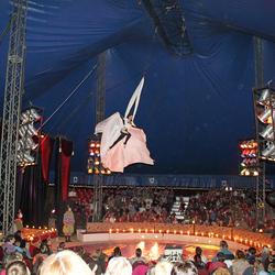Circus Oudendijk