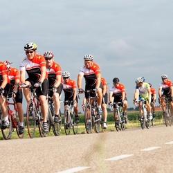 Sport WTC Klein Verzet 104 11082013.jpg