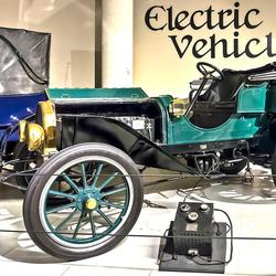 Baker  Elektrische auto 1908_DSC_0969
