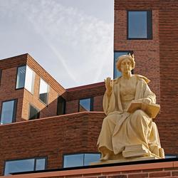 Stadswandeling Haarlem 2