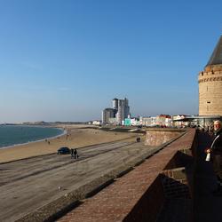 Torentje van Vlissingen
