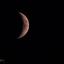 Moon : 20:45
