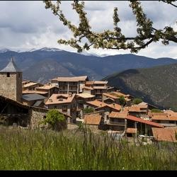 Pyreneeën 15