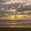 Strand bij Callantsoog