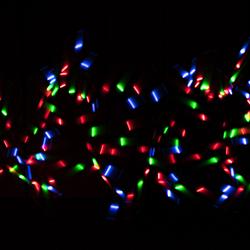Lightpainting 8...