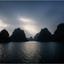 Baai van Halong