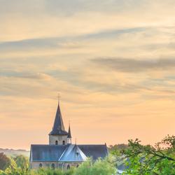 Kerk van Schinnen