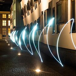 Lichtschrijven