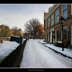 Delftshaven-4