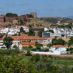 Portugal Silves