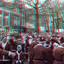 Santarun Delft 3D