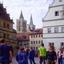 Wat zien ik........... (Rothenburg)