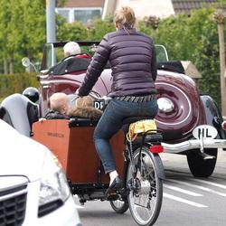 Vervoer,s Contrast.6