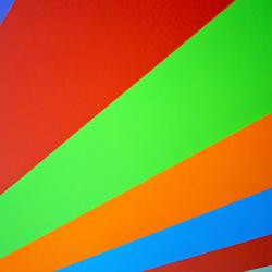 Stedelijk museum 22