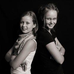 Gaby & Laura