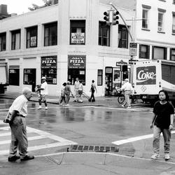 Brooklyn (1997)