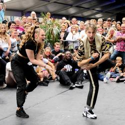 Breakdance.2