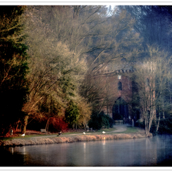 Park de Mick(5)