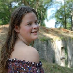 Celeste (2)