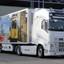 P1130569 Truckwereld groep 10 jaar actief nr4  foto  24 nov2020