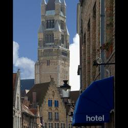 Brugge 2010