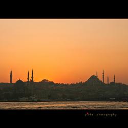Orange Istanbul
