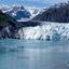 Margerie Glacier, Glacier Bay NP, Alaska