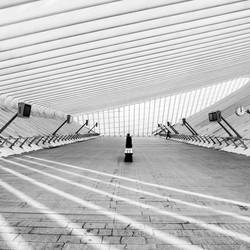 station Luik