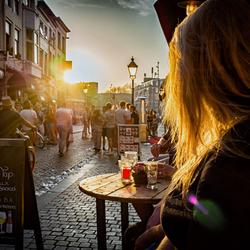 Café Dame,,,
