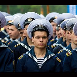 Marine vlootdagen Den Helder 22 juni 2013.jpg