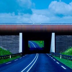 Aquaduct Woudsend