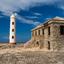 Spelonk Lighthouse