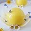 limoncello truffle