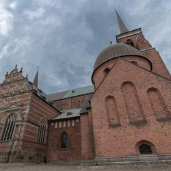 Roskilde Dom-5016