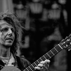 guitarman##