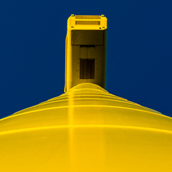Windmolen, van IKEA?