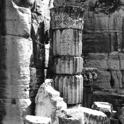 Romeins Arles