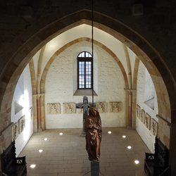 Madonnabeeld