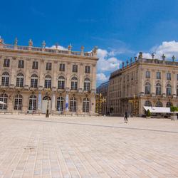 Place Stanislas, Nancy3.jpg