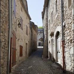 Ardèche 16