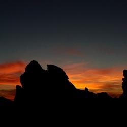 Sunset tenerife.jpg